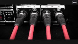 Phonitor: Eine Einführung (DE)