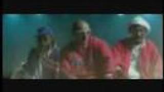 Shake (mentirosa) (Mike L Hdez remix)
