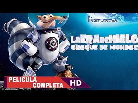 Disney Animación Para Los Niños ❈ Peliculas Infantiles 2017 Completas en Español Latino ✓✓✓