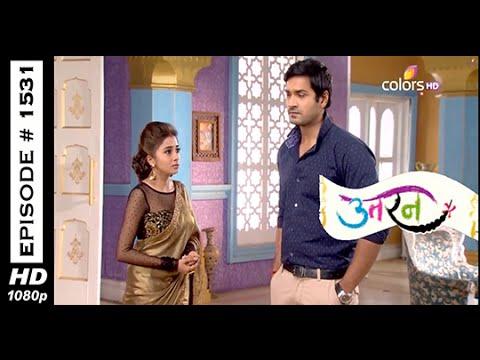 Uttaran - उतरन - 22nd December 2014 - Full Episode(HD)