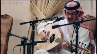 محمد بصفر   أجاذبك الهوى + موال ذهب الهوى بمخيلتي