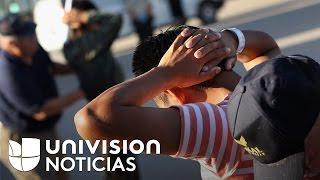 Proyecto Americano De Representación De Inmigrantes Prestaría Servicios En Casos De Deportación