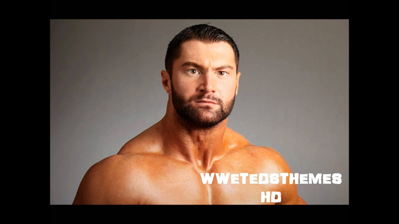 2011 mason ryan 3rd wwe theme song quot here and now or never quot v2 c