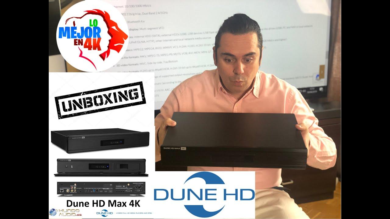 Dune Hd Max Manual Epub Download