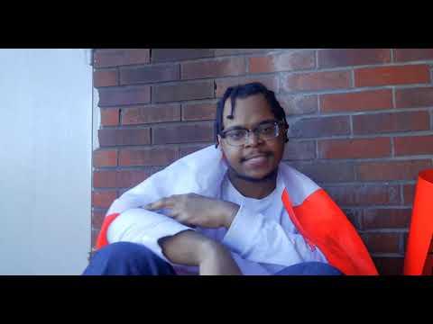 greezy-deckz---poverty-(official-music-video)-[prod.-cormil]