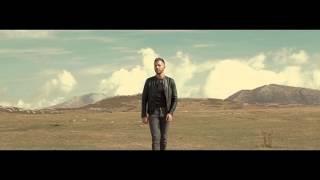 Joe Balluzzo -  Oggi è un altro giorno (video ufficiale)