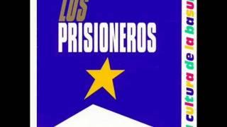 Los Prisioneros - Lo Estamos Pasando Muy Bien