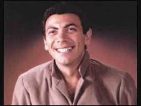Ed Ames - Just One More Chance (1965)