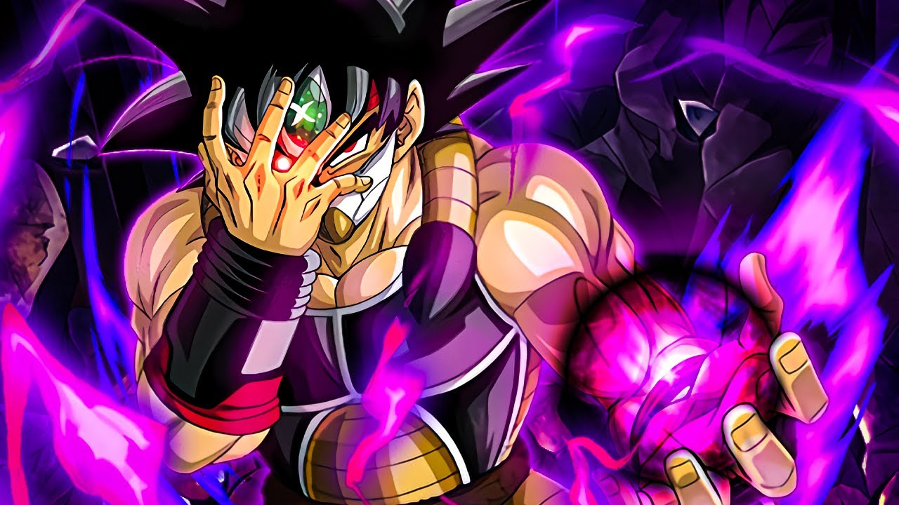 (Dokkan Battle) MASKED SAIYAN'S EZA DETAILS REVEALED AND I AM A HUGE FAN! TALK ABOUT AN UPGRADE!