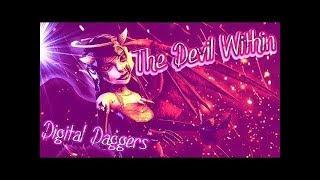Video BATIM  SFM  The Fallen Angel  Digital Daggers   The Devil Within download MP3, 3GP, MP4, WEBM, AVI, FLV Juni 2018
