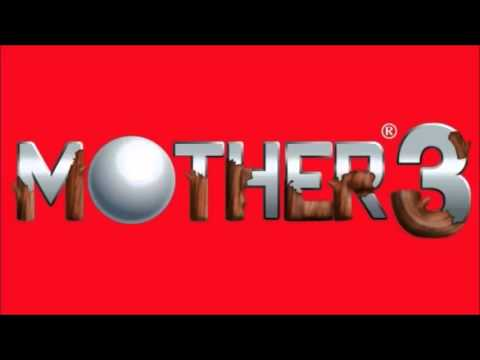 Mother 3- His Highness' Theme 10 hours