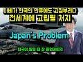 설춘환 캠퍼스 - YouTube