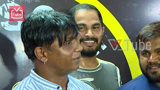 Duniya Vijay Speaks About His Fitness Exercise & Gym   2018