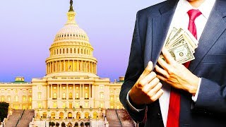 2017-10-26-00-15.Congress-Made-It-Easier-For-Big-Banks-To-Steal-From-You