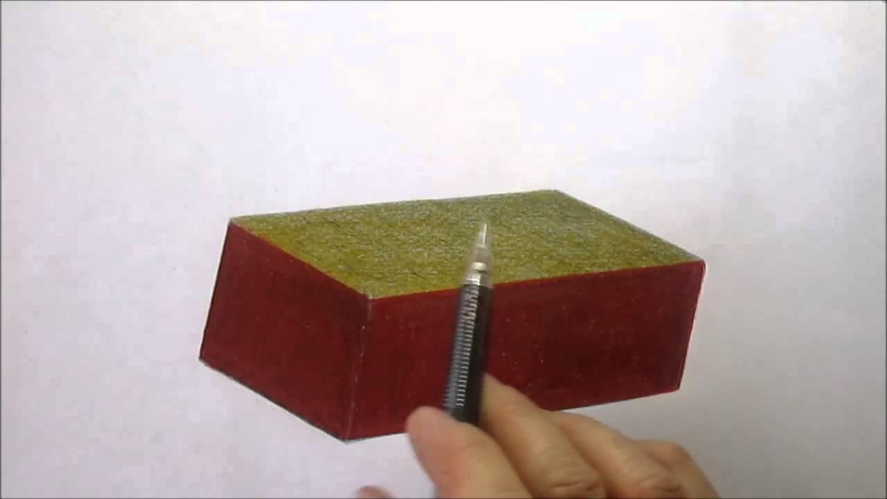 Clases de ladrillo youtube - Clases de ladrillos ...