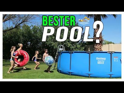 pool-test---welchen-swimming-pool-für-den-garten-kaufen?-2020