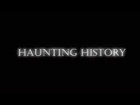 S01E01 Constantine Theater
