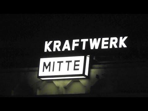 Neues vom Bauvorhaben KKM Kraftwerk Dresden-Mitte (59): feierliche Eröffnung am 16.12.2016