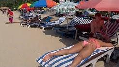 Goa Beach Hotel Hunt India