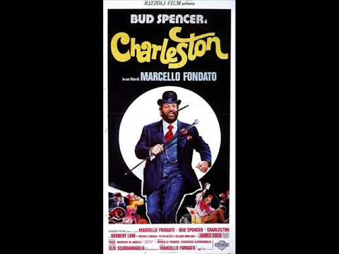 Mago (Charleston) - Guido & Maurizio De Angelis - 1977