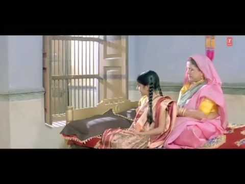Gaai Ke Gobare Mahadev [ Bhojpuri Video Song ] Bihula