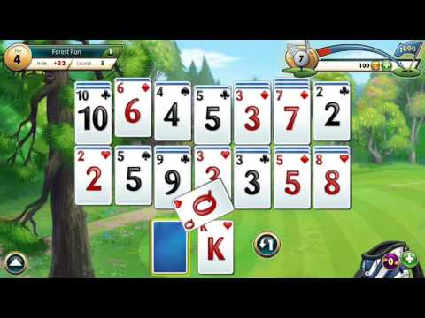 fairway solitaire tee to play free download