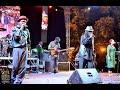 ROOTS & REGGAE Mix- VDJ JONES x DJ WIZARD- Wailing souls, Don Carlos, Freddie McGregor, Bunny Wailer