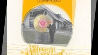 "Mosch-Musikverlag "" Aus lauter Liebe,Walzer"" Mosch-Pleyer"