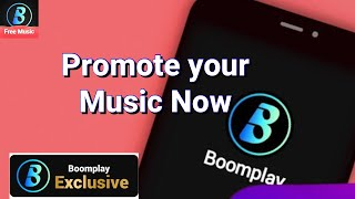 How to promote your music in Boomplay screenshot 5