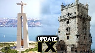 Star Wars Episode 9 Exciting Update & More! (Star Wars News)