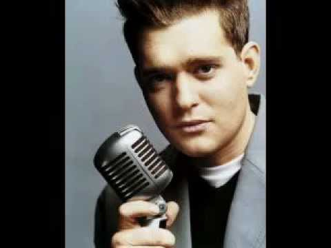 Michael Bublé - You Don't Know Me