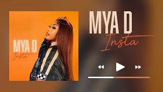 MyaD - Insta