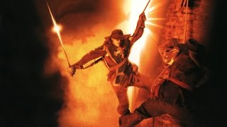 Download Video The Musketeer - Trailer Deutsch HD MP3 3GP MP4