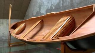 """STIRIPESURSE.RO Klaus Iohannis la  Vizitarea """"The Ark   Bursa Mărfurilor Creative"""""""