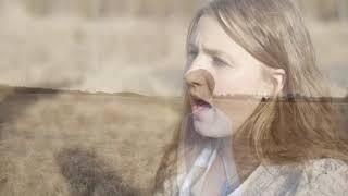 """2019-04-21 - Церковь Сила Креста - Музыкальный клип """"Speak What Is True"""""""