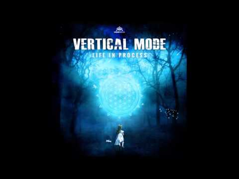 Vertical Mode - Life In Process [Full Album] ᴴᴰ