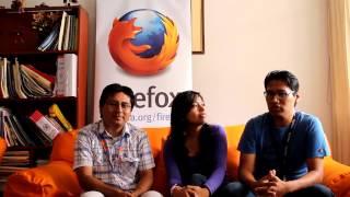 EXCLUSIVO Novedades Firefox OS 2015