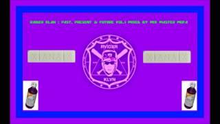 Raider Klan [Welcome To Blackland] Vol.1 Rvidxr Klvn Past,Present u0026 Future | FULL ALBUM + DOWNLOAD