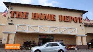 Home Depot Hack Reveals New Malware Threat