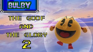 The Goof and the Glory 2