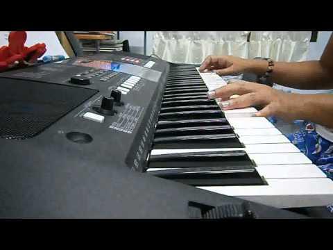 ไว้ใจได้กา/ลานนา [Piano Covered By Tan]