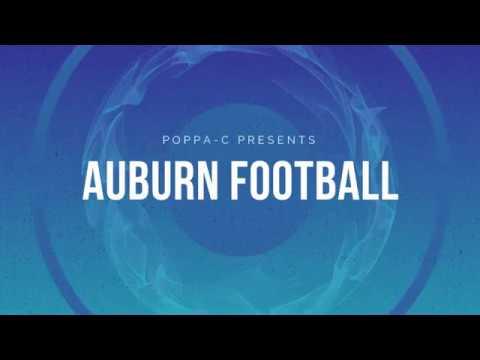 Auburn vs. Florida: How the Gators' defense shut down Bo Nix