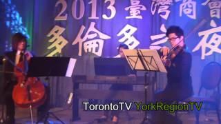Classic Music, 20130223