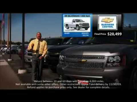 Smith Chevrolet Idaho Falls >> Smith Chevrolet 60 Day Return Chevy Dealer Idaho Falls