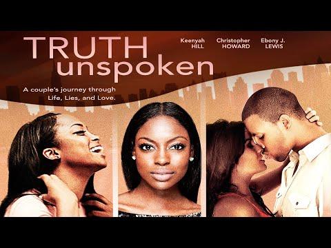 truth-unspoken---life,-lies,-love---full,-free-maverick-movie