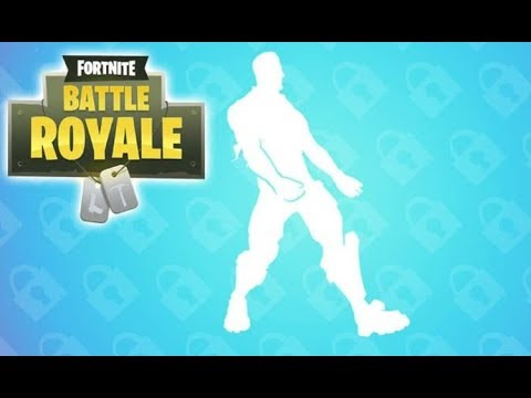 how to enable fortnite 2FA ( unlock boogie down )