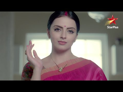 Ek Bhram - Sarvagun Sampanna | Black Widow