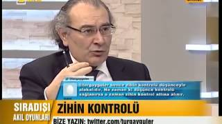 Video Zihin Kontrolü - Prof.Dr. Nevzat Tarhan download MP3, 3GP, MP4, WEBM, AVI, FLV September 2018