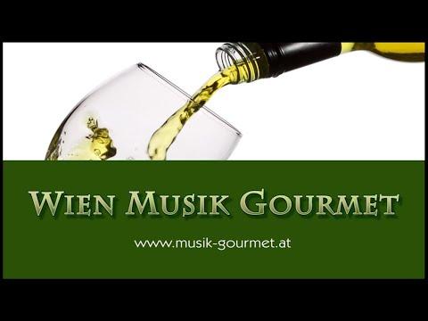 Das Wienerlied | Wien Musik-Gourmet