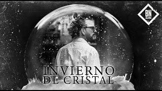 Смотреть клип Ricardo Arjona - Invierno De Cristal